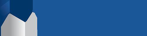 Lett-tak taksystemer logo