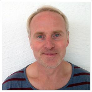Kyrre Knive : Lett-Tak Systemer AS