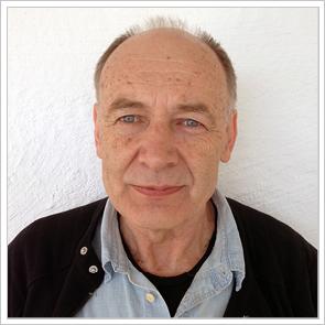 Nils Ivar Bovim : Lett-Tak Systemer AS