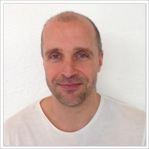 Raymond Sannes : Lett-Tak Systemer AS