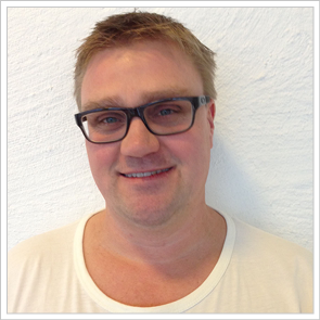 Ronny L. Jonassen : Lett-Tak Systemer AS