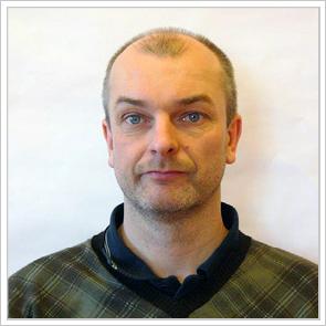 Tom Finstad : Lett-Tak Systemer