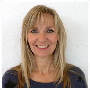 Trine Stiansen : Lett-Tak Systemer AS