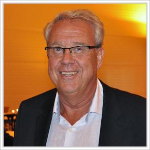 Rolf Døvle : Lett-Tak Systemer AS