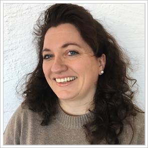 Ellen Kristin Berggren : Lett-Tak Systemer AS