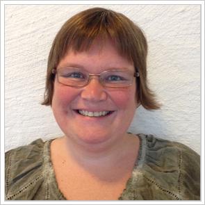 Anette Paulsen : Lett-Tak Systemer AS