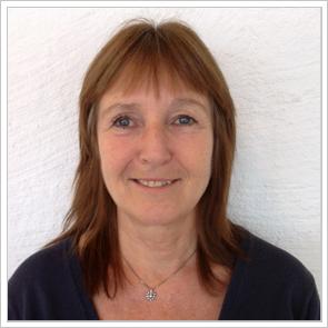 Anne Grete Johnsen : Lett-Tak Systemer