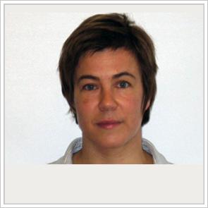 Katrine van Raaij : Lett-Tak Systemer AS