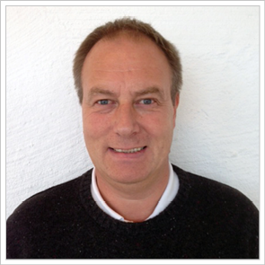 Karsten Halvorsen : Lett-Tak Systemer AS