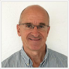 Stein Erik Kvam : Lett-Tak Systemer