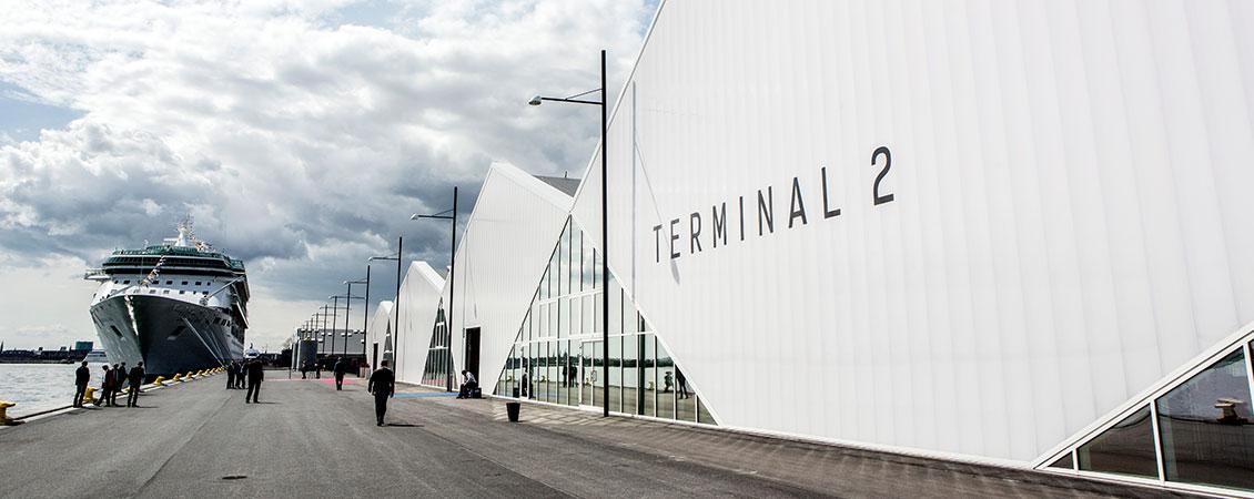 aktuelt-krydstogtterminal-lett-tak