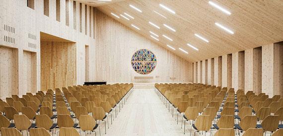 aktuelt-knarvik-kyrkje-lett-tak-III