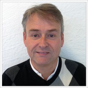 Åge Gulbrandsen : Lett-Tak Systemer