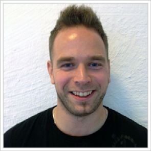 Mattias Holmbäck : Lett-Tak Systemer