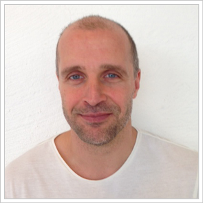 Raymond Sannes : Lett-Tak Systemer
