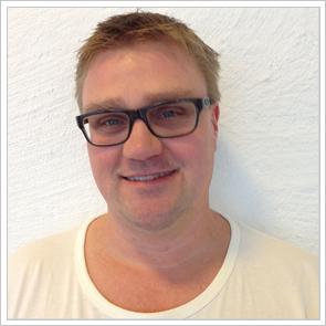 Ronny L. Jonassen : Lett-Tak Systemer