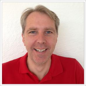 Thor-Inge Karlsen : Lett-Tak Systemer
