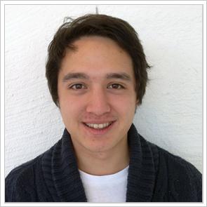 Amund Johnsen : Lett-Tak Systemer