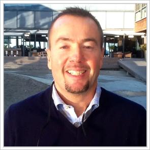 Gard Brunsell : Lett-Tak Systemer